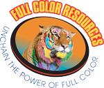 Full Color Resources